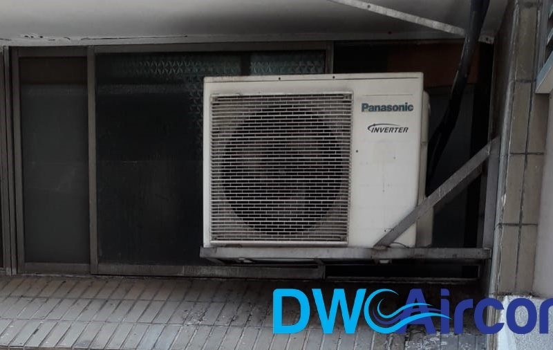 normal-aircon-servicing-dw-aircon-servicing-singapore-commercial-bukit-merah-2_wm