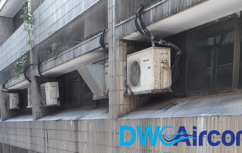 normal-aircon-servicing-dw-aircon-servicing-singapore-commercial-bukit-merah-3_wm