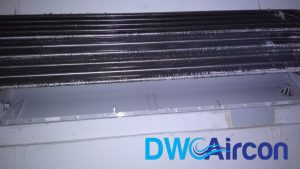 normal-aircon-servicing-dw-aircon-servicing-singapore-commercial-bukit-merah-5_wm