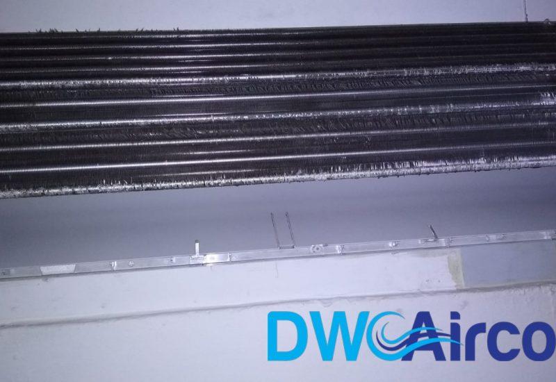 normal-aircon-servicing-dw-aircon-servicing-singapore-commercial-bukit-merah-5_wm