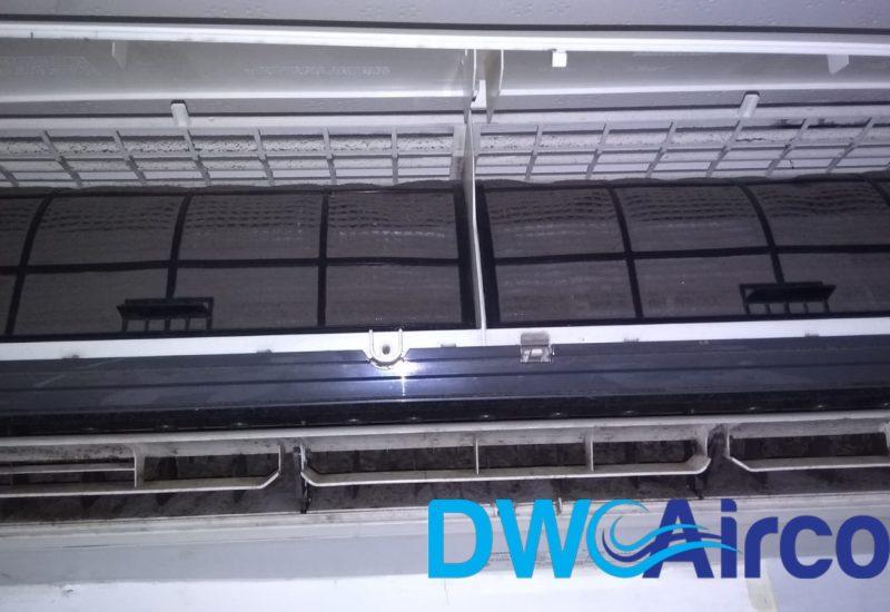 normal-aircon-servicing-dw-aircon-servicing-singapore-commercial-bukit-merah-7_wm