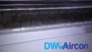 normal-aircon-servicing-dw-aircon-servicing-singapore-commercial-bukit-merah-8_wm
