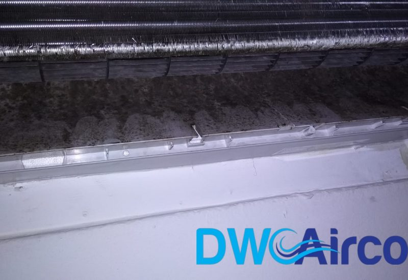 normal-aircon-servicing-dw-aircon-servicing-singapore-commercial-bukit-merah-8_wm