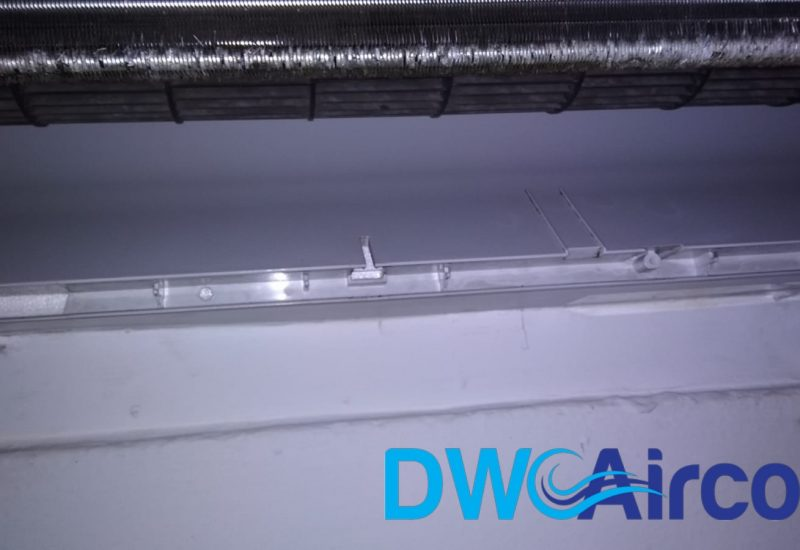 normal-aircon-servicing-dw-aircon-servicing-singapore-commercial-bukit-merah-9_wm