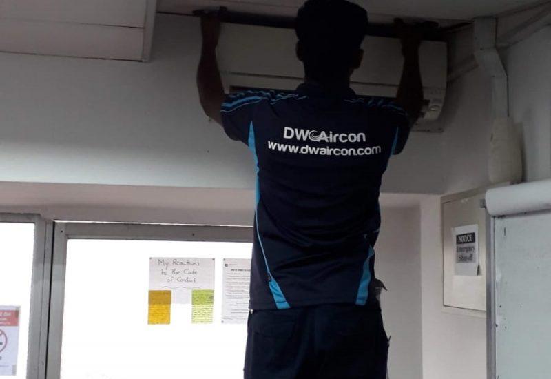 normal-aircon-servicing-fan-coil-unit-dw-aircon-servicing-singapore-commercial-bukit-merah-1_wm
