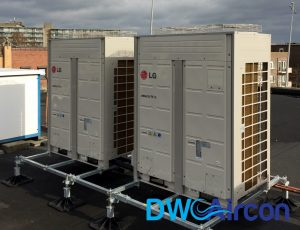 vrf-system-commercial-industrial-dw-aircon-servicing-singapore_wm
