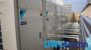 vrv-system-commercial-aircon-service-dw-aircon-servicing-singapore_wm