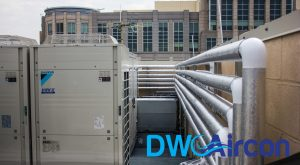 vrv-system-commercial-industrial-aircon-service-dw-aircon-servicing-singapore_wm