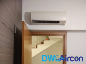 normal aircon servicing dw aircon servicing singapore condo sunrise terrace 3