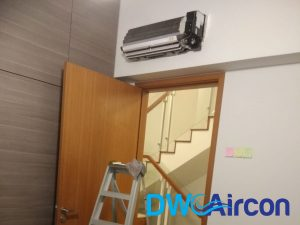 normal aircon servicing dw aircon servicing singapore condo sunrise terrace
