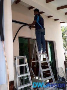 aircon installation dw aircon servicing singapore landed pasir panjang 2