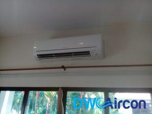 aircon installation dw aircon servicing singapore landed pasir panjang 3