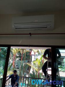 aircon installation dw aircon servicing singapore landed pasir panjang 4