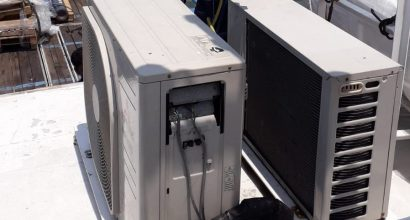 normal aircon servicing gas top up dw aircon servicing commercial west coast pier copy