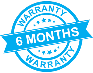 6 month warranty dw aircon servicing singapore