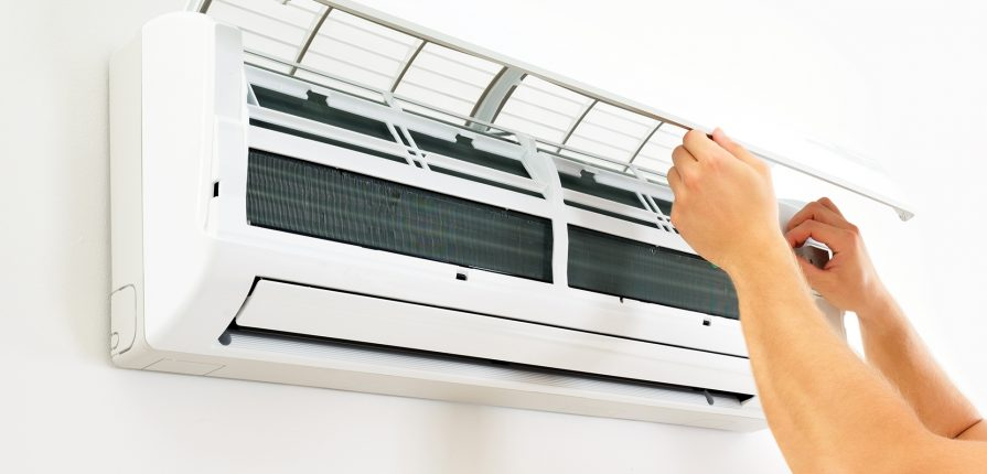 ac repair service dw aircon servicing singapore