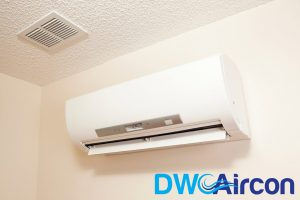 air conditioner repair company dw aircon servicing singapore 1