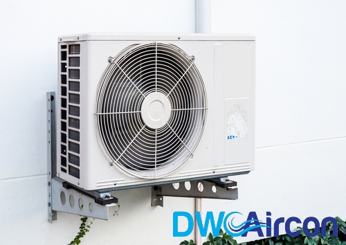 air conditioner repair prices dw aircon servicing singapore