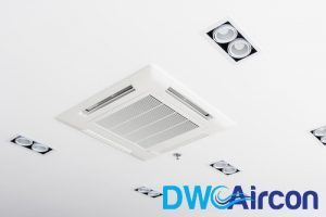 air conditioning compressor repair cost dw aircon servicing singapore