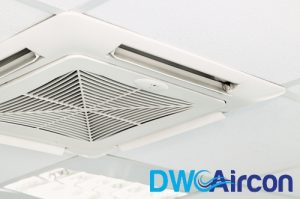 air conditioning repair dw aircon servicing singapore