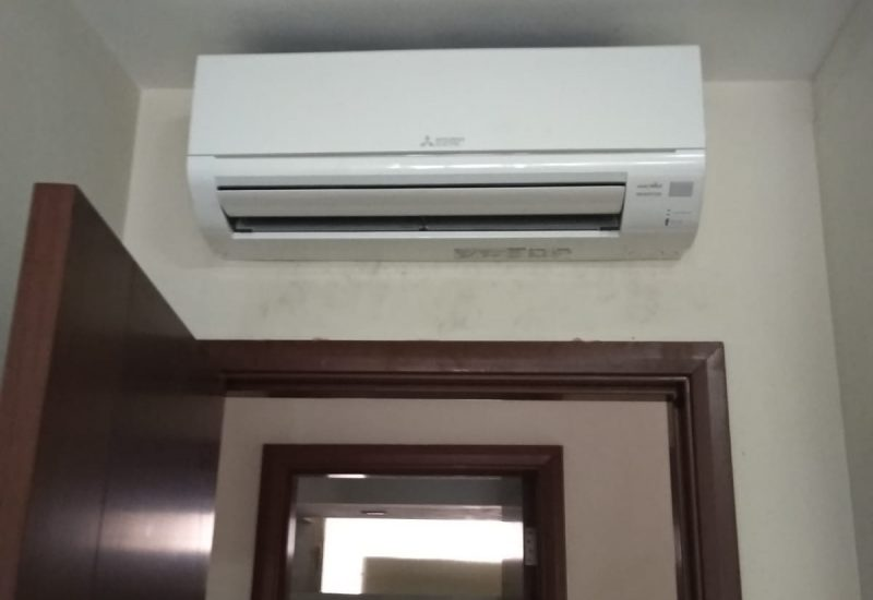 aircon installation dw aircon servicing singapore hdb serangoon 5