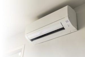 aircon installation singapore dw aircon servicing singapore