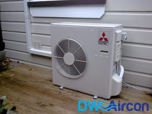 aircon repair service dw aircon servicing singapore