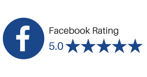 facebook rating dw aircon servicing singapore