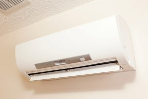 wall mounted split system aircon installation dw aircon servicing singapore