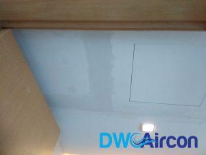 aircon chemical wash dw aircon servicing singapore condo novena 12