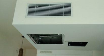 aircon chemical wash dw aircon servicing singapore condo novena 8