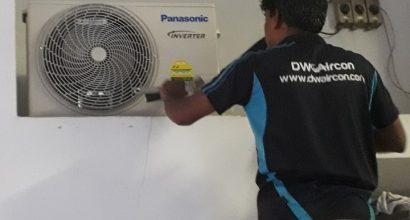 aircon-installation-dw-aircon-servicing-singapore-hdb-bedok-2_wm