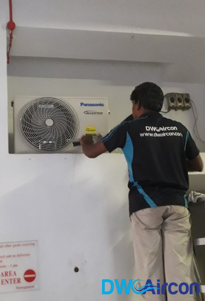 aircon-installation-dw-aircon-servicing-singapore-hdb-bedok-2_wm