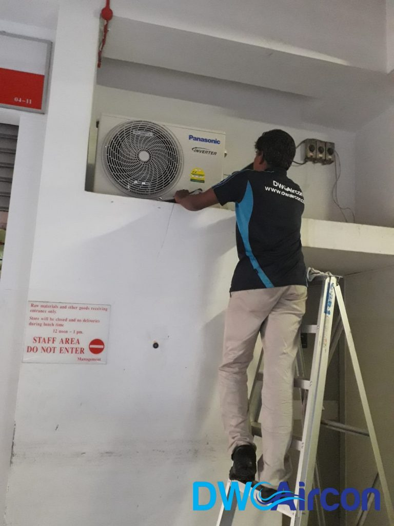 aircon-installation-dw-aircon-servicing-singapore-hdb-bedok-3_wm