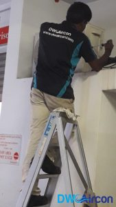 aircon-installation-dw-aircon-servicing-singapore-hdb-bedok-4_wm