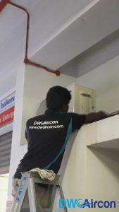 aircon-installation-dw-aircon-servicing-singapore-hdb-bedok_wm
