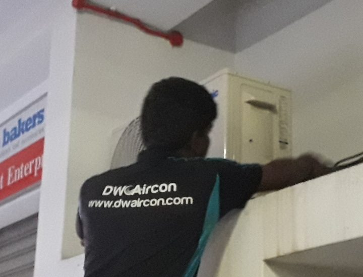 aircon-installation-dw-aircon-servicing-singapore-hdb-bedok_wm