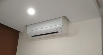 aircon installation dw aircon servicing singapore hdb serangoon 42