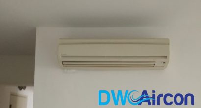 aircon-trunking-piping-wiring-replacement-dw-aircon-servicing-singapore-hdb-tiong-bahru_wm