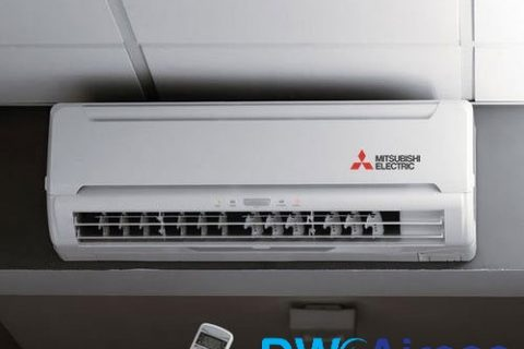 mitsubishi aircon singapore dw aircon servicing singapore