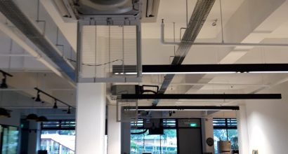 Aircon Quarterly Servicing in Singapore Commercial Toa Payoh Dw Aircon Servicing Singapore_wm