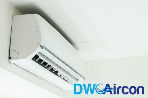air-condition-Aircon-Servicing-Dw-Aircon-Singapore_wm