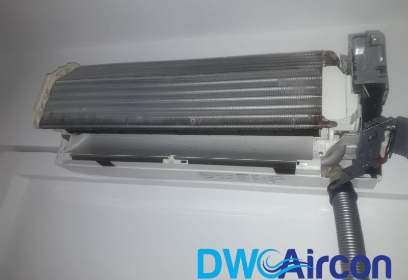 aircon-chemical-overhaul-fan-coil-singapore-landed-sunrise-way-3_wm