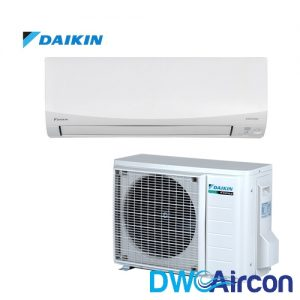 daikin-air-conditioner-Clean Dw Aircon Servicing Singapore_wm
