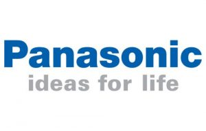 panasonic-Aircon-Servicing-Dw-Aircon-Singapore