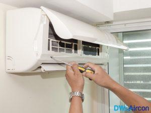 6-mistakes-to-avoid-when-installing-daikin-aircon-in-singapore-dw-aircon-servicing-singapore_wm