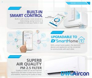 6-reasons-to-install-daikin-aircon-in-singapore-dw-aircon-servicing-singapore_wm