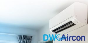 7-reasons-why-singaporeans-choose-panasonic-aircon-dw-aircon-servicing-singapore_wm
