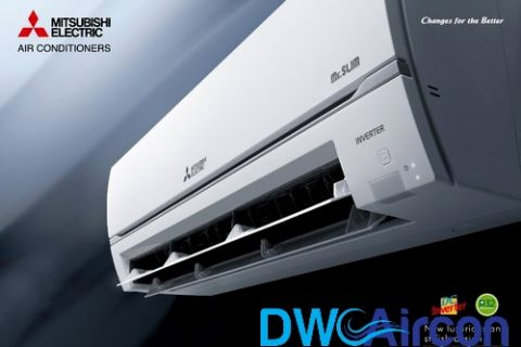 8-reasons-why-singaporeans-love-mitsubishi-electric-aircon-dw-aircon-servicing-singapore_wm