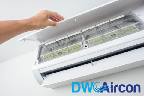 8-reasons-why-your-mitsubishi-aircon-stopped-working-dw-aircon-servicing-singapore_wm